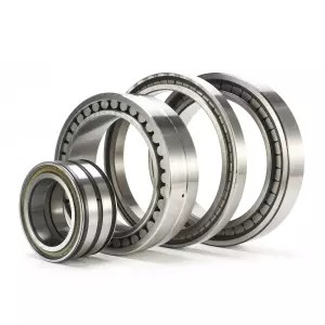 35 mm x 62 mm x 33,5 mm  NTN EC-DF0774LLAXPX1V4 angular contact ball bearings
