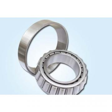 Timken SKF NSK Koyo Stainless Teel Single Row Radial Deep Groove Ball Bearings Size Chart 6205 6309 02 Series Flange Double Rows Ball Bearing 6204